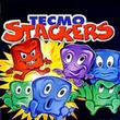 game Tecmo Stackers