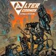 game Alter Cosmos