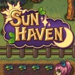 game Sun Haven