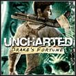 game Uncharted: Fortuna Drake'a Remastered