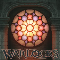 Warlocks vs Shadows [PC]