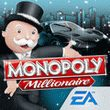 game Monopoly Millionaire