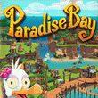game Paradise Bay
