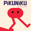 game Pikuniku