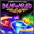 game Bejeweled Twist