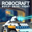 Gra RoboCraft (PC)