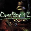game OverBlood 2