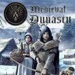 game Medieval Dynasty