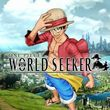 game One Piece: World Seeker