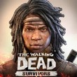 game The Walking Dead: Survivors