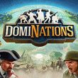 game DomiNations