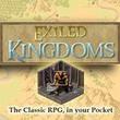 game Exiled Kingdoms