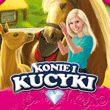 game Konie i kucyki