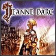 game Jeanne d'Arc