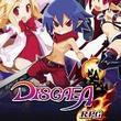 game Disgaea RPG
