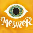 game Mesmer