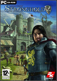 Gra Stronghold 2 (PC)