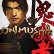 game Onimusha: Warlords (2001)