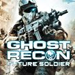 game Tom Clancy's Ghost Recon: Future Soldier