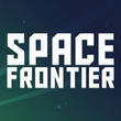 game Space Frontier
