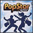 game PopStar Guitar
