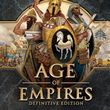 game Age of Empires: Definitive Edition
