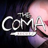 Game The Coma: Recut (PC) Cover
