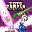 game Toto Temple Deluxe