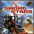 Sword of the Stars - Collector's Edition