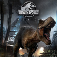 Jurassic World Evolution [PC]