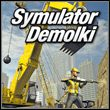 game Symulator Demolki