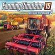 Farming Simulator 15: Official Expansion 2