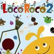 game LocoRoco 2 Remastered