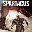 Gra Spartacus Legends (PS3)