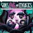 game Borderlands 3: Guns, Love and Tentacles