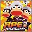 game Ape Academy