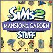 game The Sims 2: Rezydencje i ogrody