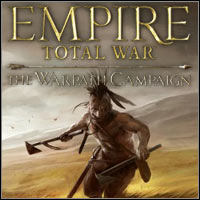 Empire: Total War - The Warpath [PC]