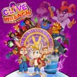 game Clive 'N' Wrench