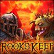 game Rooks Keep