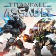 game Titanfall: Assault