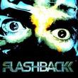game Flashback: 25th Anniversary