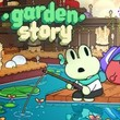 game Garden Story