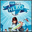 EyeToy Play: Hero