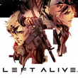 game Left Alive