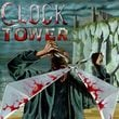 game Clock Tower