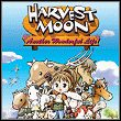 game Harvest Moon: Another Wonderful Life