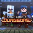 game Minecraft: Dungeons