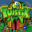 game Turtix