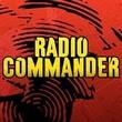 game Radio Commander